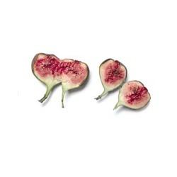 Figs 20mm