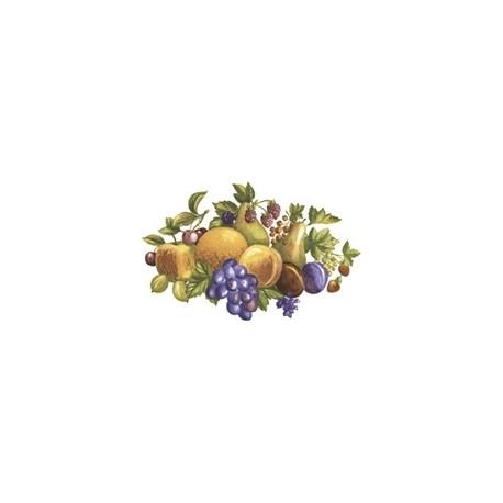 FRUIT HARVEST 193x131MM (4)