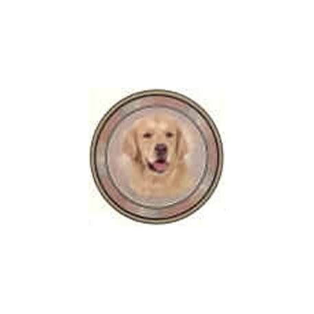 Golden Retriever 190mm