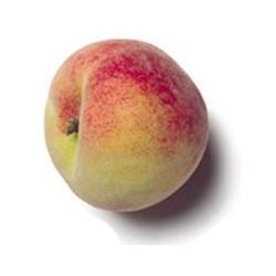Peach 50mm