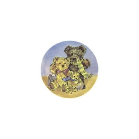 THREE BEARS (1)11063-150
