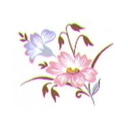 VALENTINE 41X38MM (77)