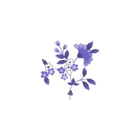 VERITY 56X54MM (35)