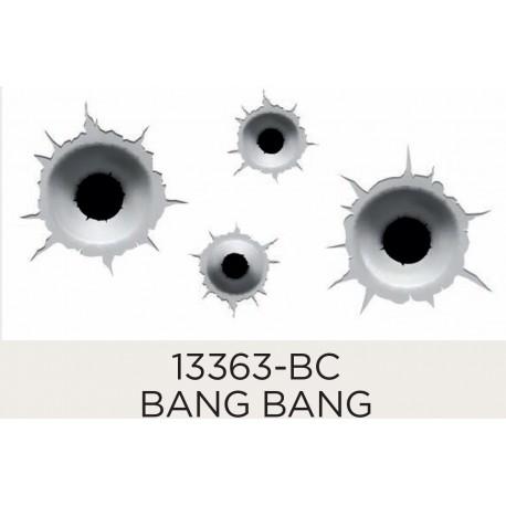 Bang Bang 2x17mm 2x30mm (4)