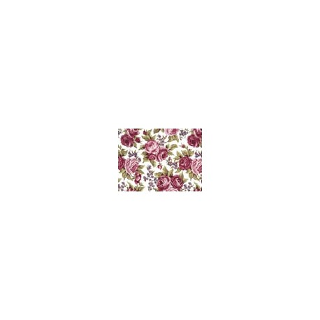 ALLEGRA CHINTZ LARGE