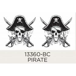 Pirate 53mm (2)