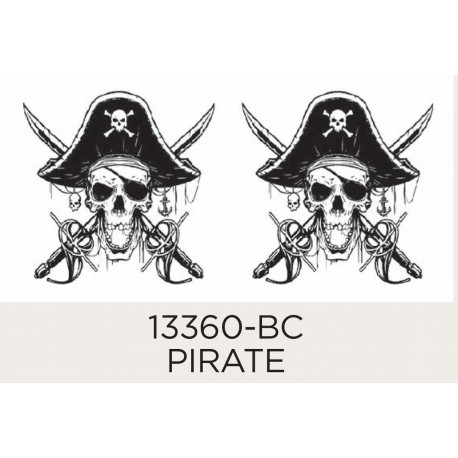 Pirate 53mm (2)
