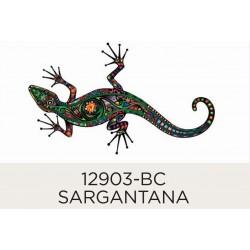 Sargantana 70mm (1)