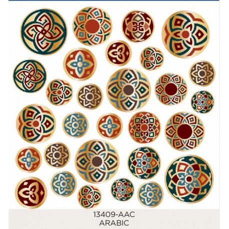 Arabic 20-40mm (29)