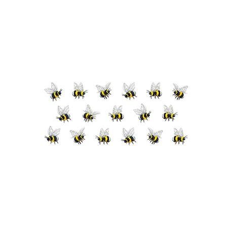 Insect Mug Wrap Bee