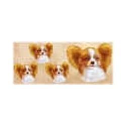 Dog Mugwrap - Papillion