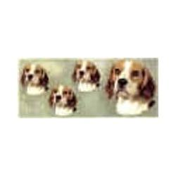 Dog Mugwrap Beagle